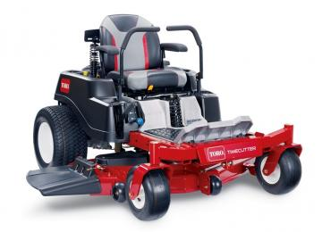 74768 Zero turn mower