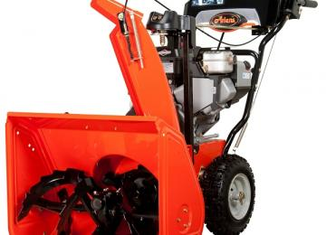 Ariens Compact Series Snowblowers