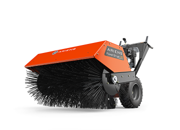 926064 HYDRO BRUSH 36