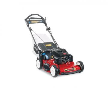 20373 Walkbehind mower