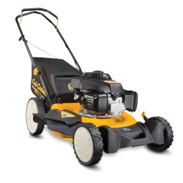 SC 100 H Push Mower