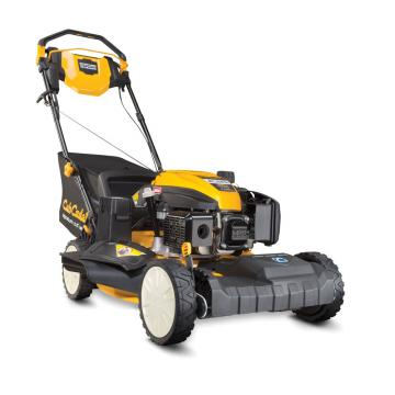 SC 300 E Self Propell Mower w/Electric Start