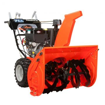 Ariens Professional Series Snowblowers
