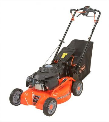 ARIENS RAZOR SERIES WALK BEHIND MOWER